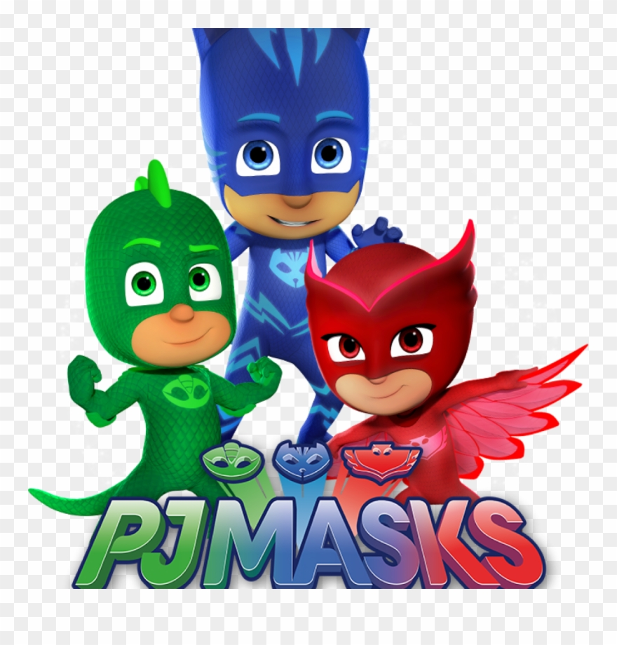 Pj Clipart Pj Masks Digital Scrapbookingclip Art Pinterest.