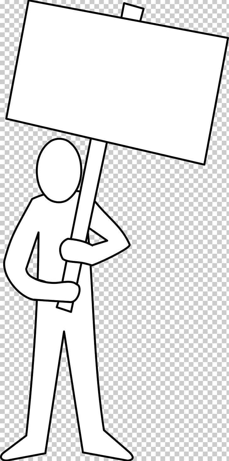 Placard PNG, Clipart, Angle, Area, Art, Black, Black And.