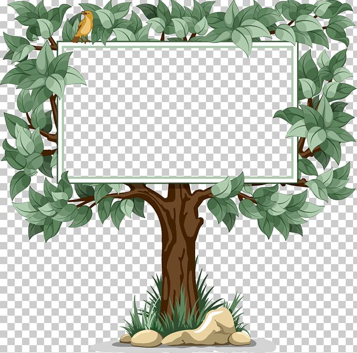 Placard PNG, Clipart, Branch, Desktop Wallpaper, Flower.