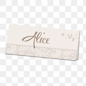 Place Cards Images, Place Cards PNG, Free download, Clipart.