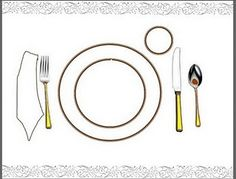 Free Placemat Cliparts Free, Download Free Clip Art, Free.