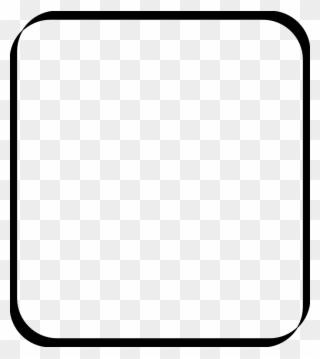 Free PNG Borders Clip Art Download , Page 24.