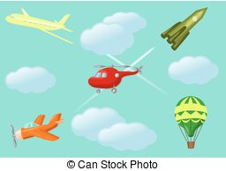Chemtrail Clipart and Stock Illustrations. 4 Chemtrail vector EPS.