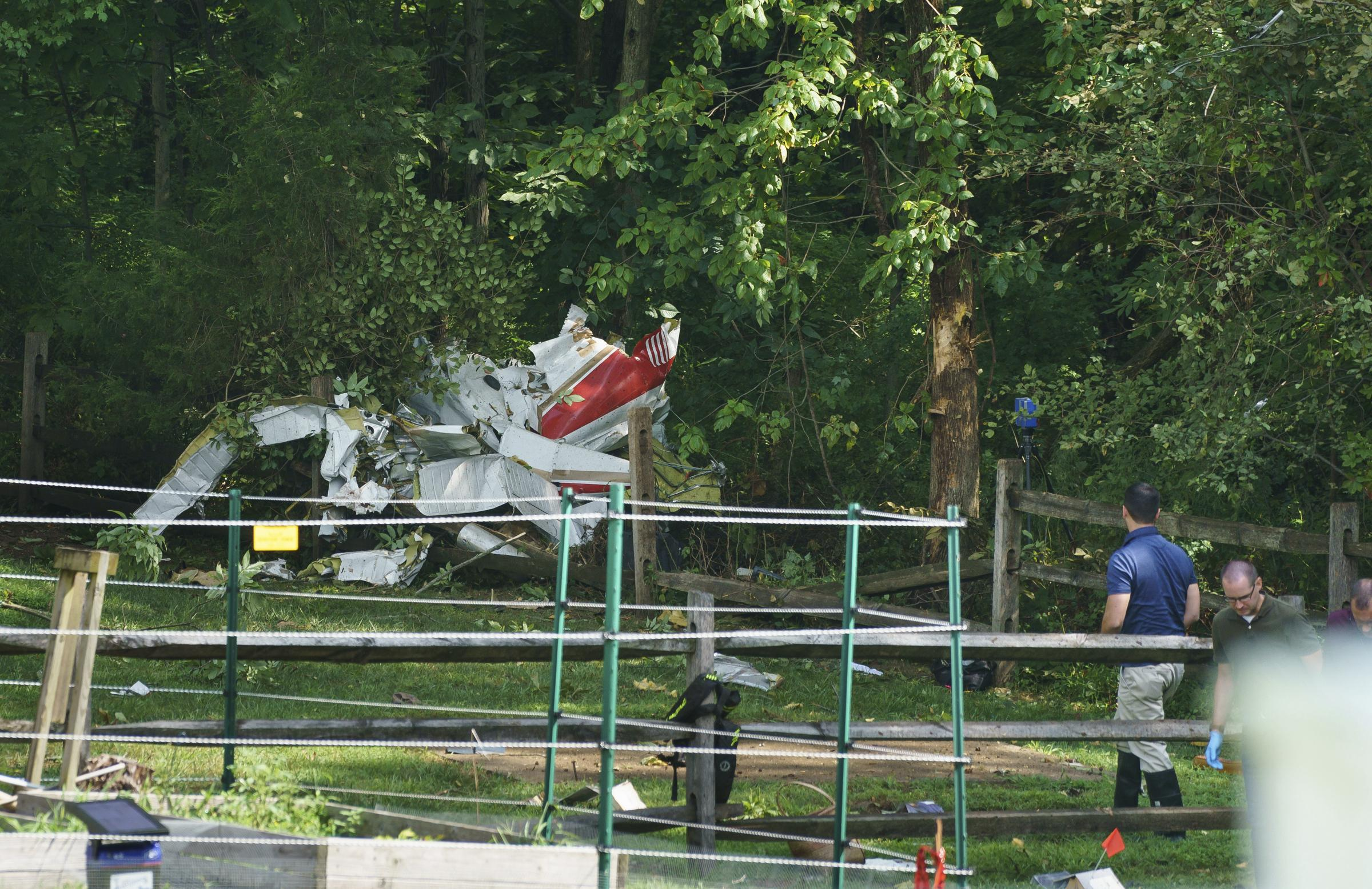 clipart plane crash victims, Free Download Clipart and.