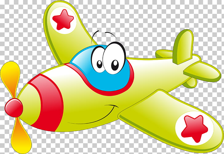 Mode of transport , planes PNG clipart.