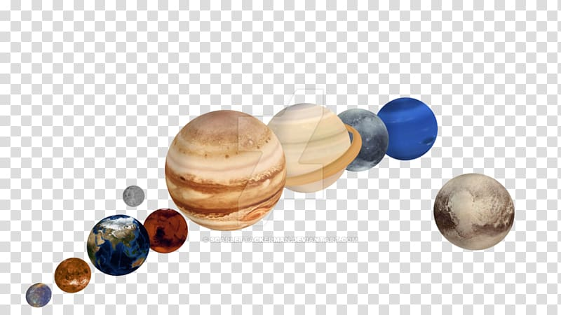 Earth The Nine Planets Solar System Saturn, solar.
