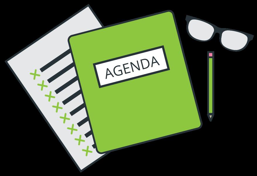 Curriculum clipart planner, Curriculum planner Transparent.