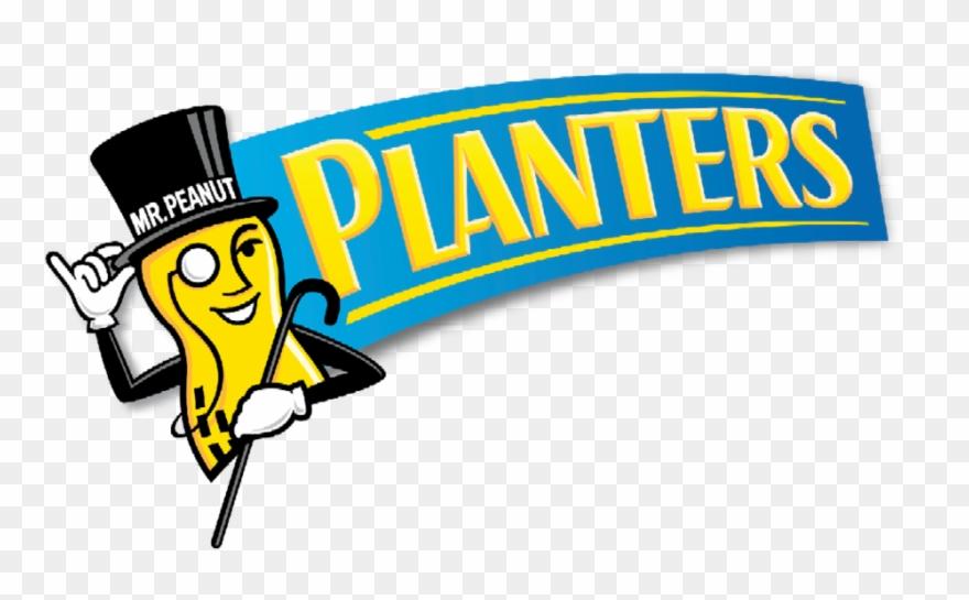 Planters.