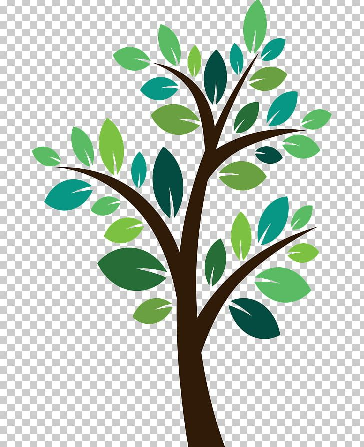 Franklin Plants A Tree Tree Planting PNG, Clipart, Branch, Clipart.