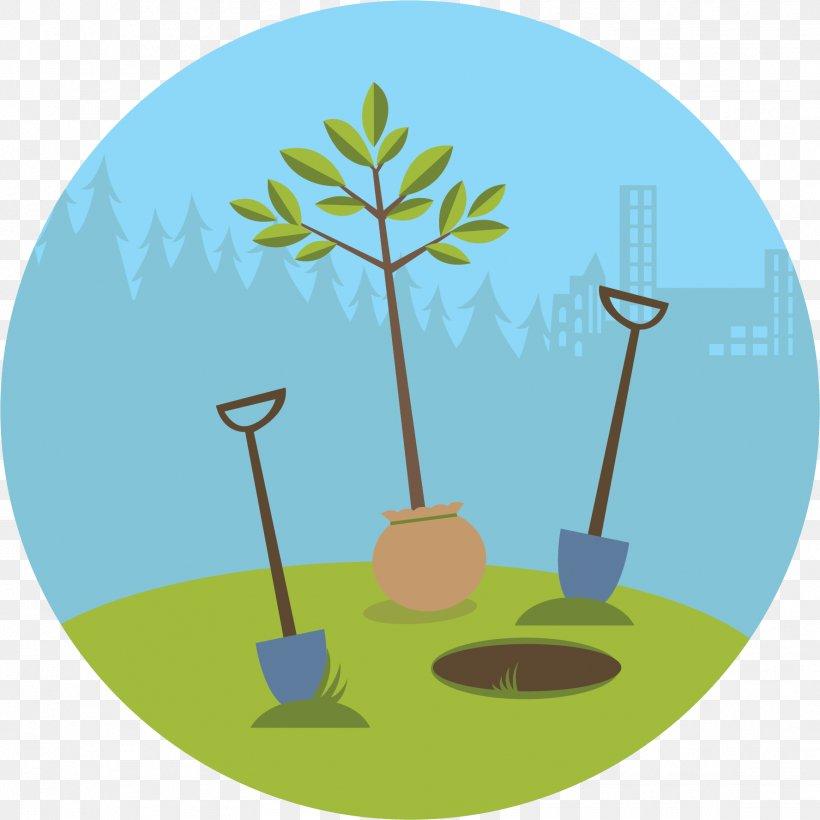 Clip Art Tree Planting Plants, PNG, 1776x1776px, Tree, Arbor.