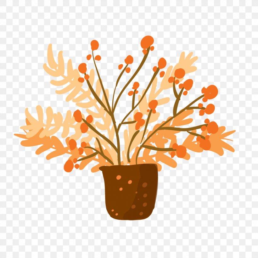Adobe Photoshop Image Plants Clip Art, PNG, 1028x1028px.