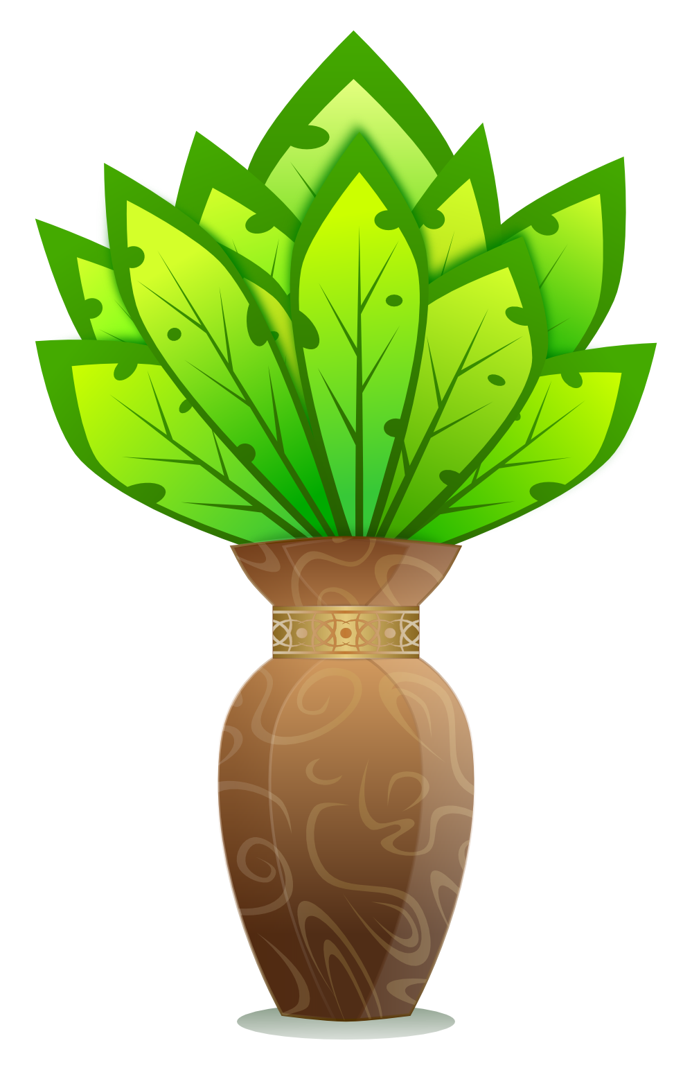 Plant images free download clip art on 3.