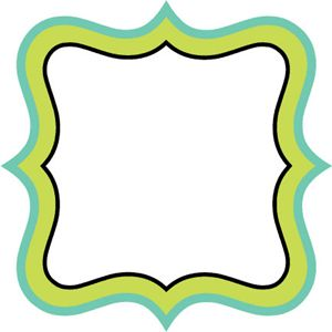 Free Plaque Cliparts, Download Free Clip Art, Free Clip Art.
