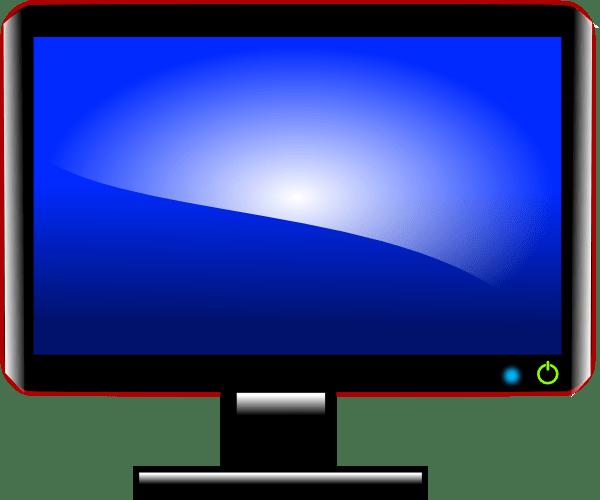 Plasma clipart 2 » Clipart Portal.