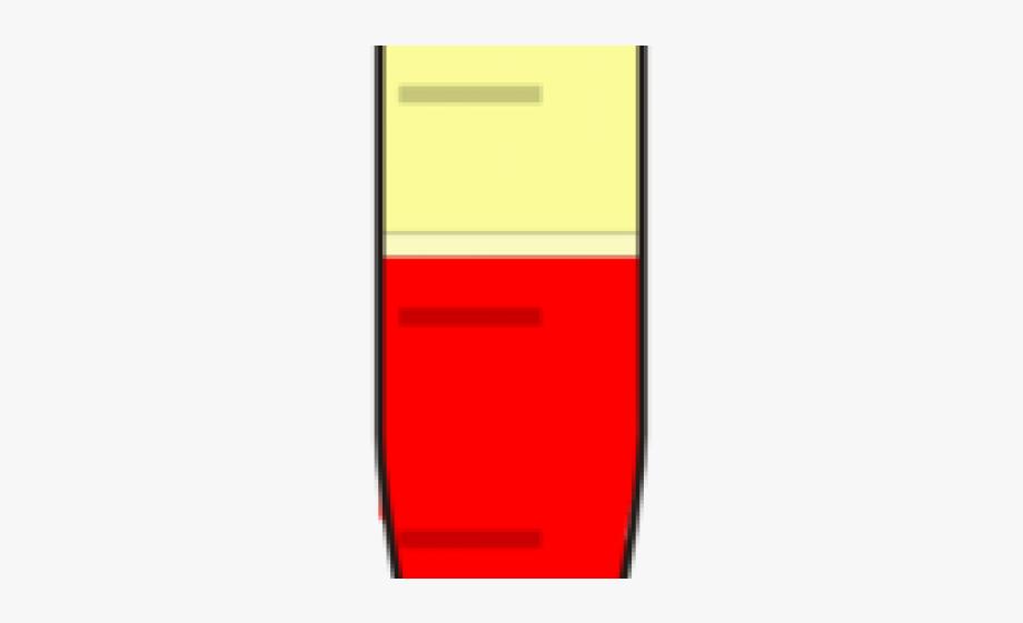 Blood Clipart Plasma #2074590.
