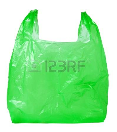 Plastic Bags Stock Photos Images. Royalty Free Plastic Bags Images.