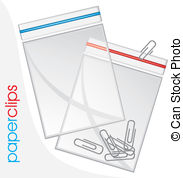 Plastic bag Illustrations and Clip Art. 7,543 Plastic bag royalty.