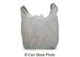 Plastic bag Images and Stock Photos. 21,010 Plastic bag.