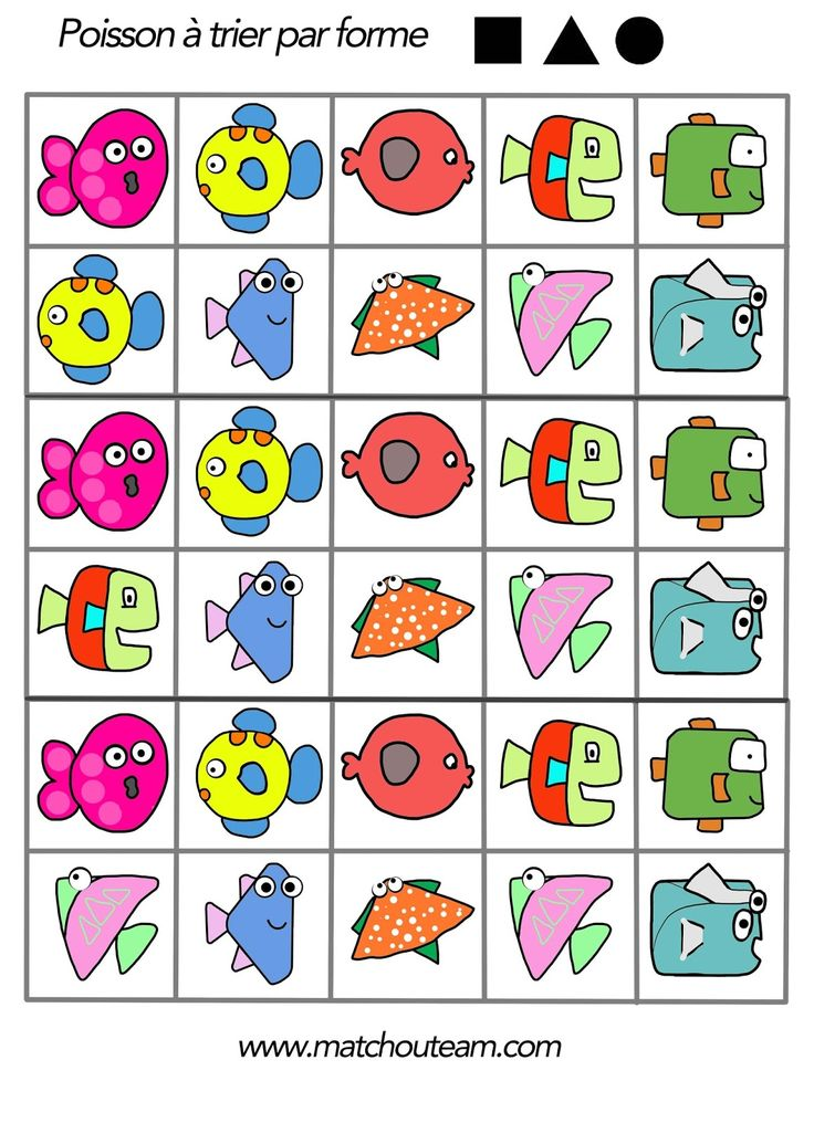 68 Best images about Poisson on Pinterest.
