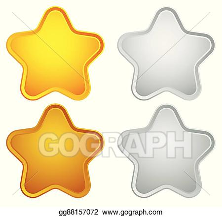 Clipart platinum rate clipart images gallery for free.