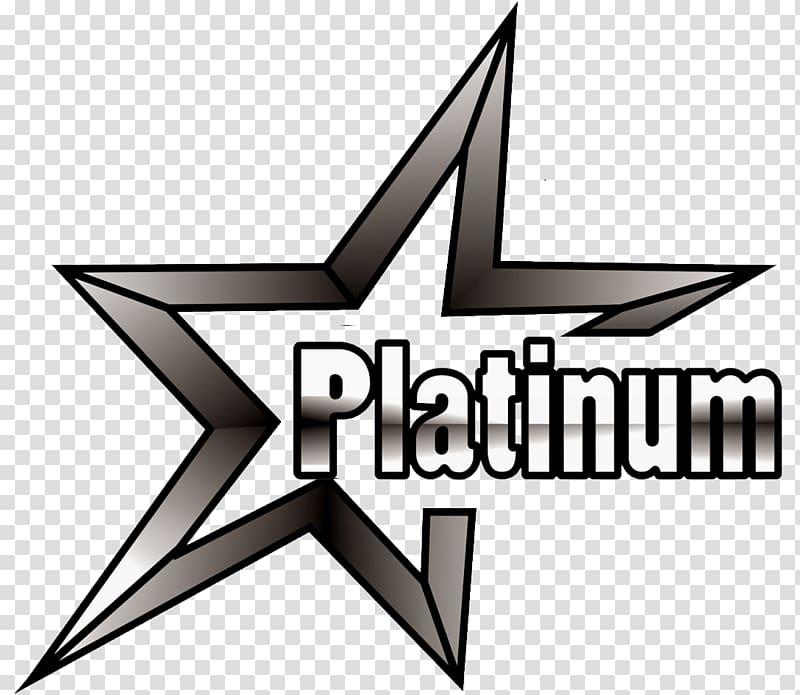 Platinum Business Gold 転職 , Dive Boat transparent.