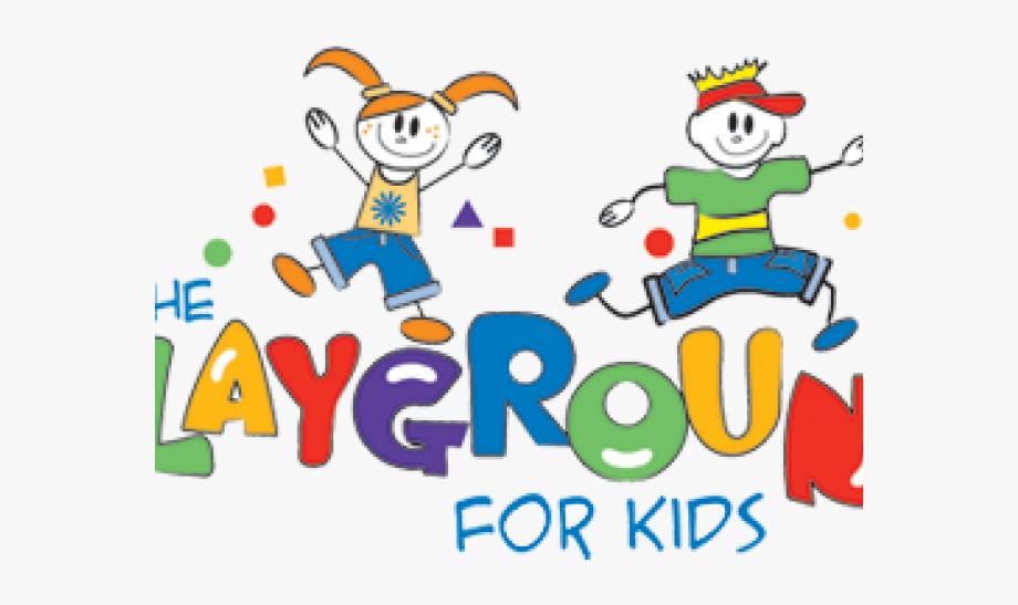 Playground Clipart Play Ground.