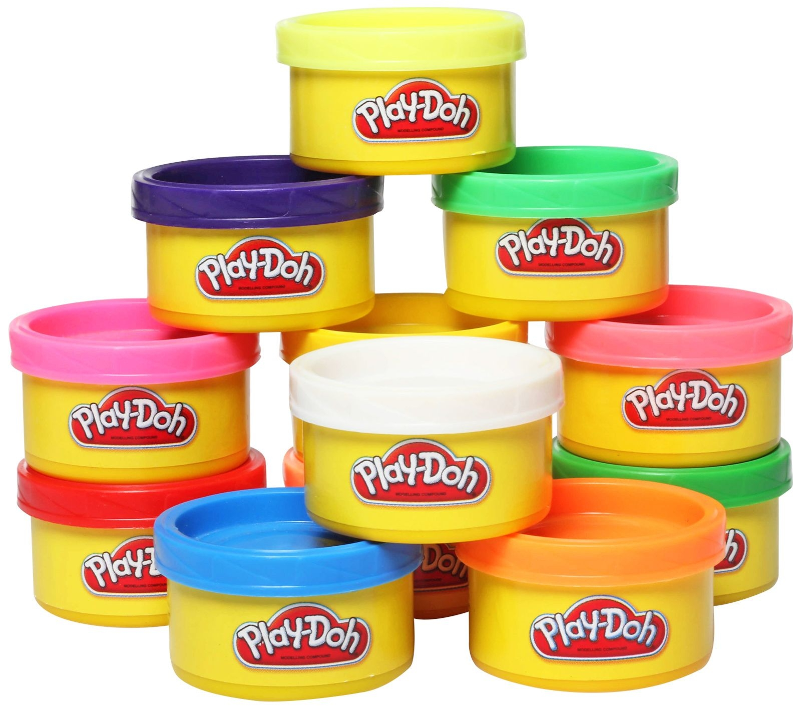 Play dough clipart 5 » Clipart Station.