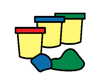 Free Playdough Cliparts, Download Free Clip Art, Free Clip.