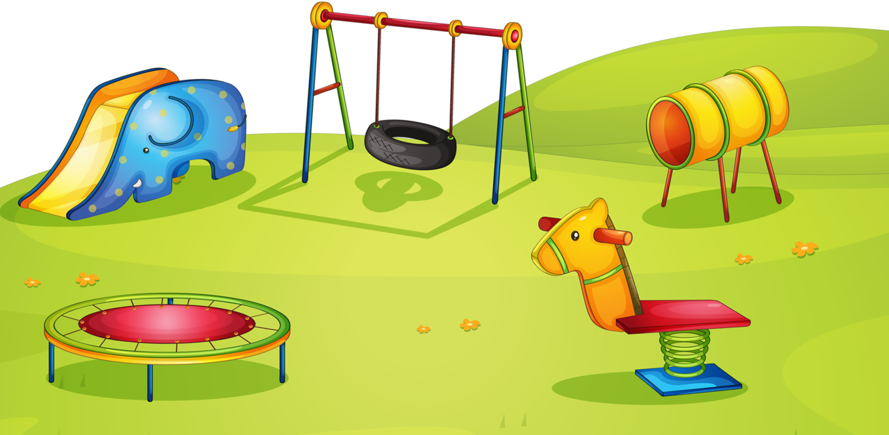 Clipart map playground, Clipart map playground Transparent.