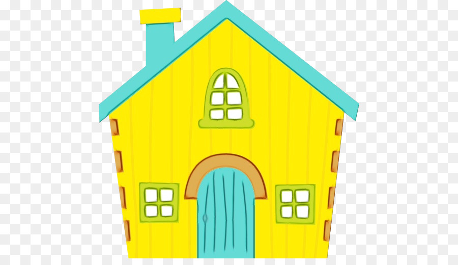 Home clipart playhouse, Home playhouse Transparent FREE for.