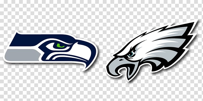 Philadelphia Eagles NFL Seattle Seahawks The NFC.
