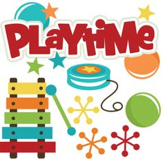 Free Playtime Cliparts, Download Free Clip Art, Free Clip.