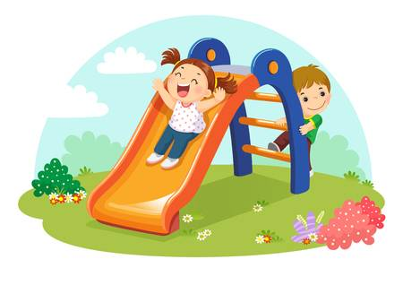Playtime Boy Cliparts Free Download Clip Art.