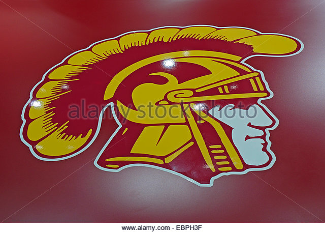 Usc Stock Photos & Usc Stock Images.