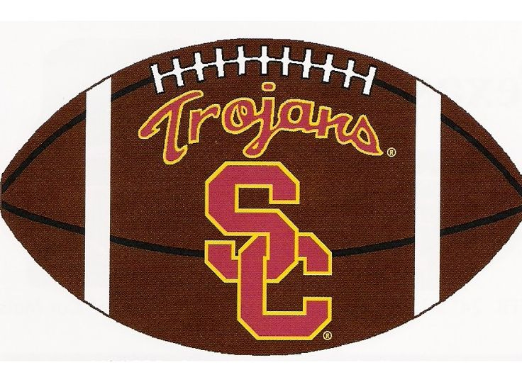 17 Best images about University of Southern California on.