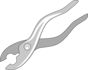 Free Pliers Cliparts, Download Free Clip Art, Free Clip Art.