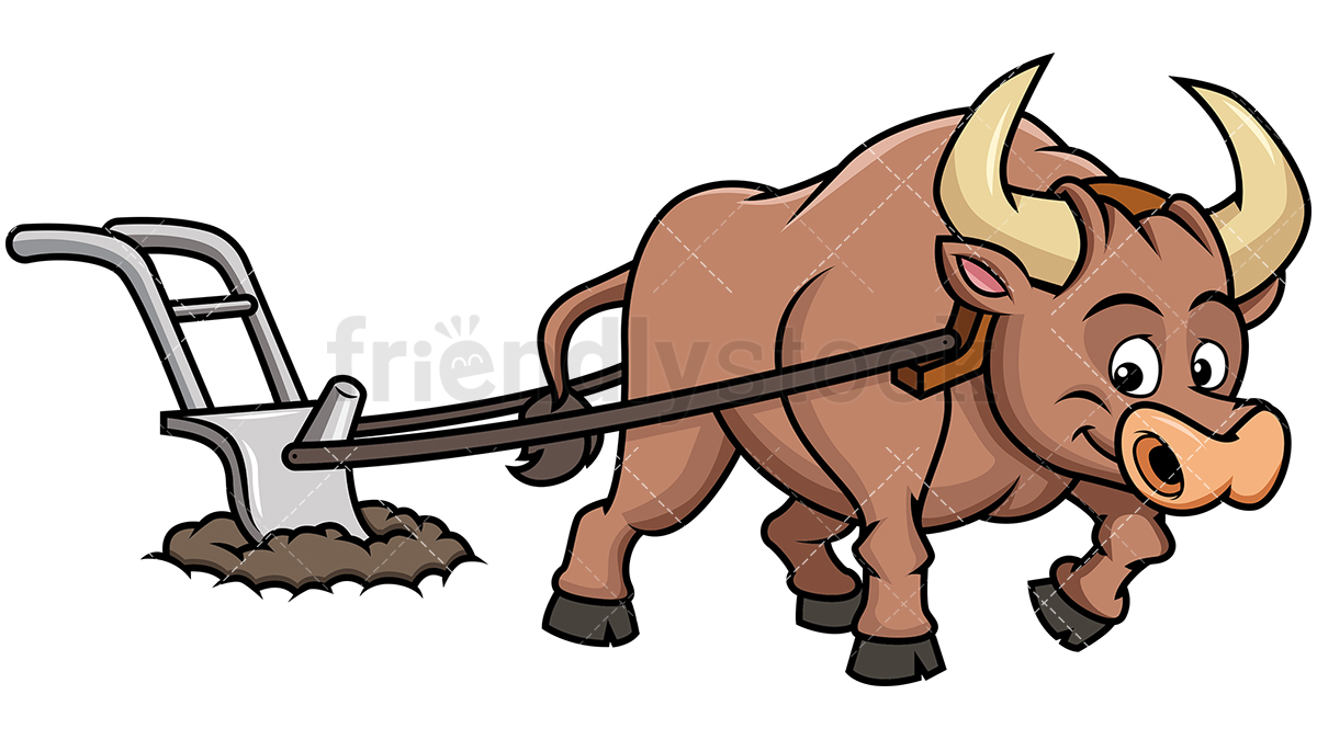 The best free Plowing clipart images. Download from 6 free.