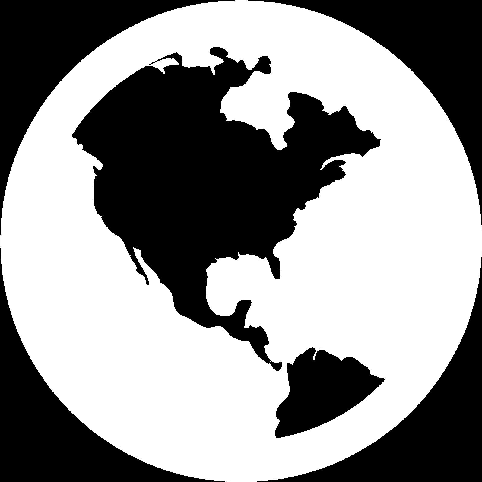 Web Messenger Country Selector Wordpress Plugin.