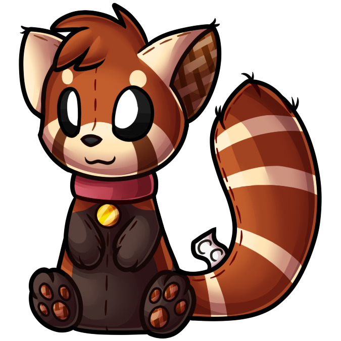 Clipart panda fuzzy, Clipart panda fuzzy Transparent FREE.