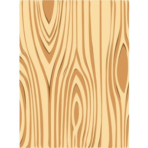 Free Plywood Cliparts, Download Free Clip Art, Free Clip Art.