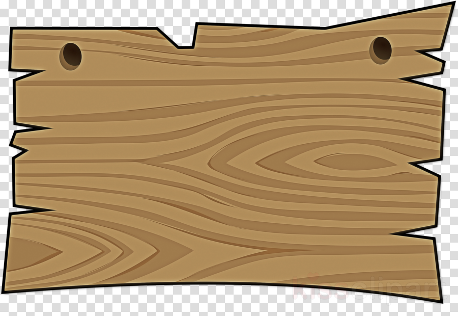 wood plywood wood stain clipart.