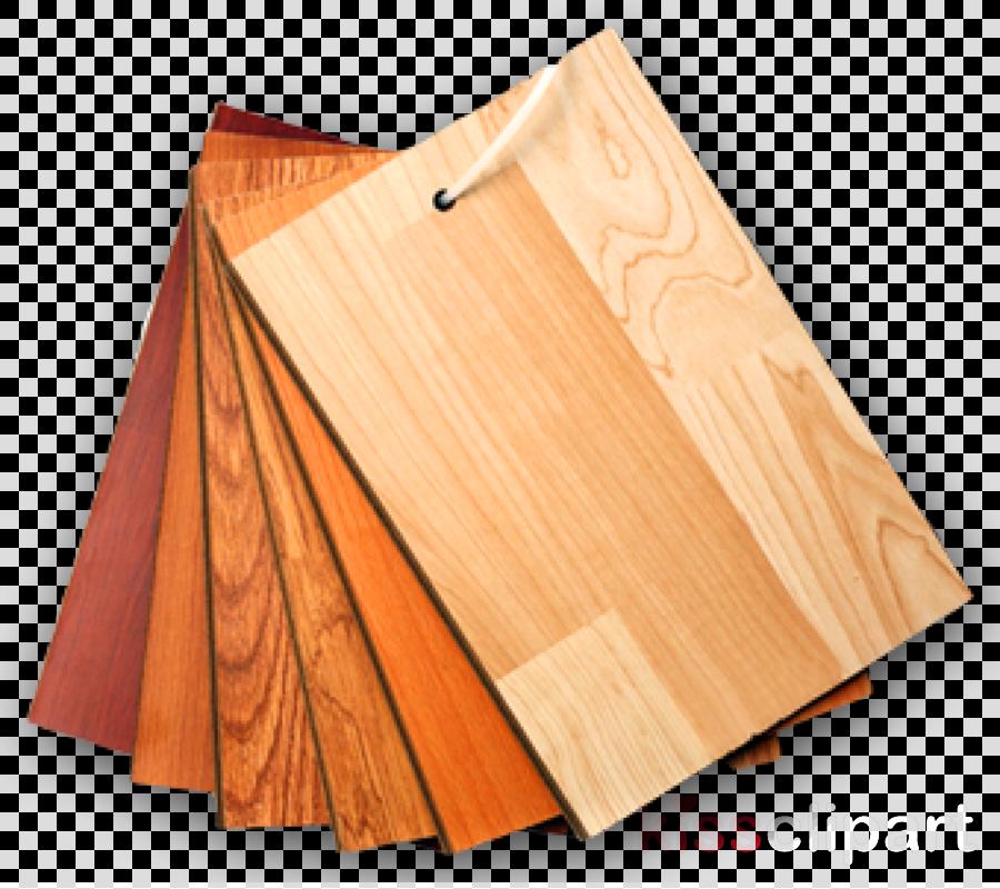 wood plywood hardwood wood stain lumber clipart.