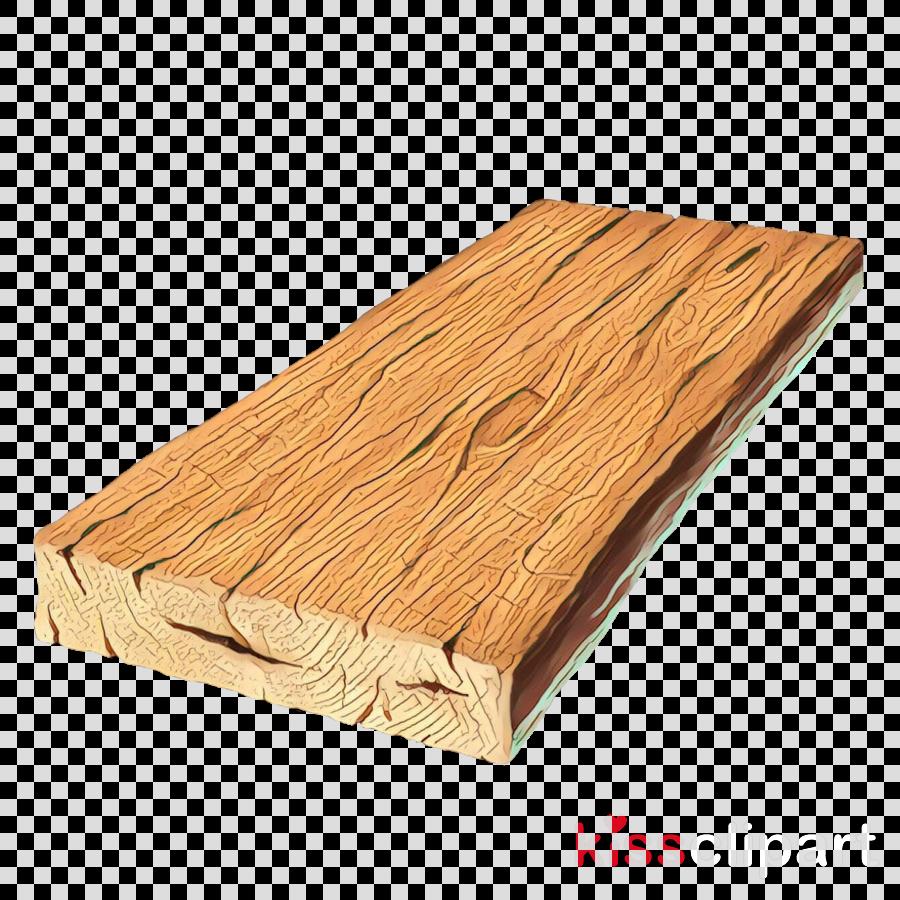 wood hardwood wood flooring lumber plywood clipart.