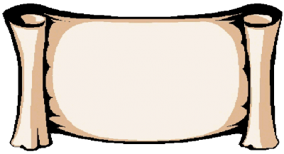 Download SCROLL Free PNG transparent image and clipart.