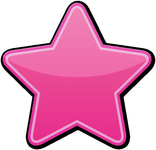 Star PNG Download Transparent Star Clipart.