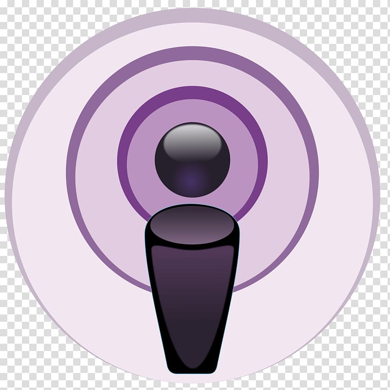 History of podcasting iTunes Episode Computer Icons, radar.