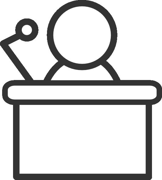 Free Podium Cliparts, Download Free Clip Art, Free Clip Art.