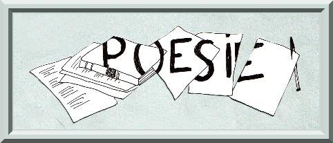 Jugement sur le fait de lire et apprendre de la poésie.