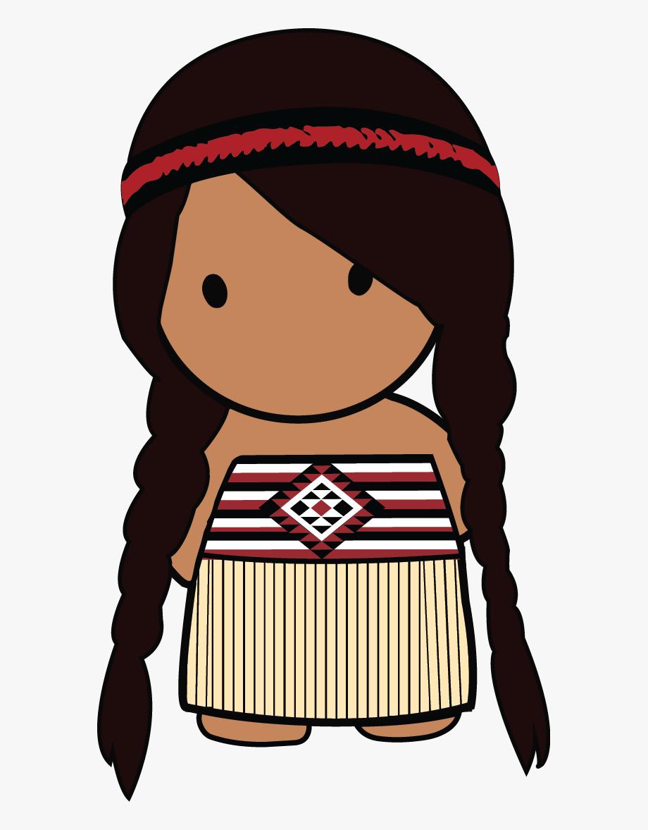 Maori Poi Clipart, Cliparts & Cartoons.