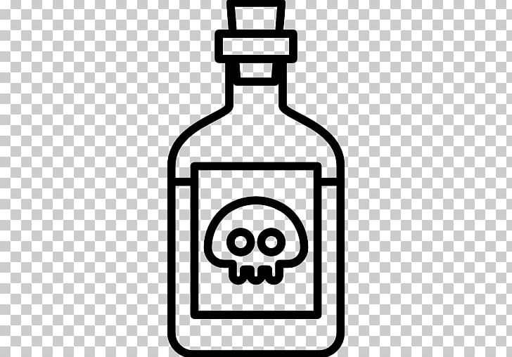 Poison PNG, Clipart, Black And White, Bottle, Bottle Icon.